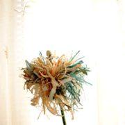 KH_013_cvete_flower_2