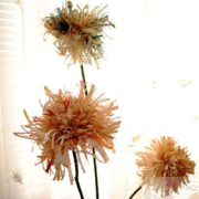 KH_013_cvete_flower_3