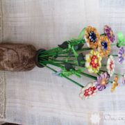 KH_23_keramichni-cvetia6