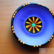 ML_012_chinjka_plate_1