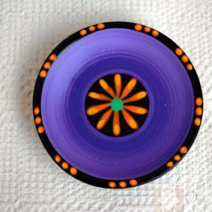 ML_012_chinjka_plate