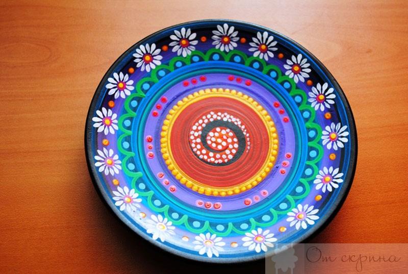 ML_016_chinjka_plate_17